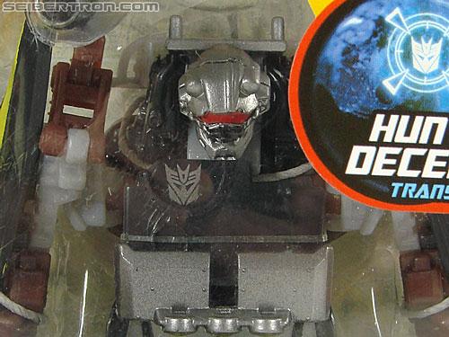 Transformers Hunt For The Decepticons Crankstart (Image #3 of 112)