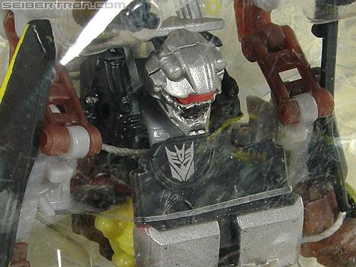 Transformers Hunt For The Decepticons Crankstart (Image #5 of 112)
