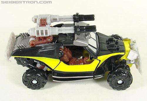 Transformers Hunt For The Decepticons Crankstart (Image #20 of 112)
