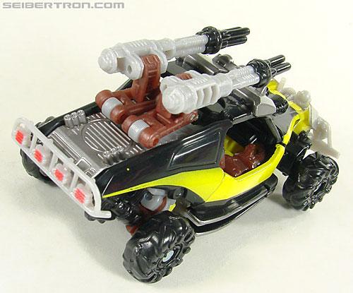Transformers Hunt For The Decepticons Crankstart (Image #21 of 112)