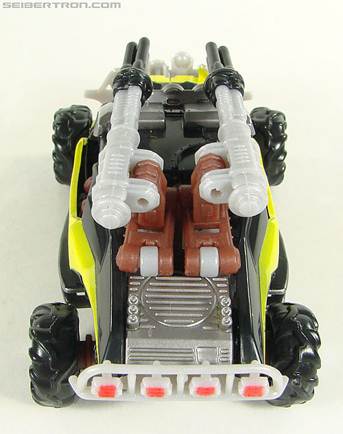 Transformers Hunt For The Decepticons Crankstart (Image #22 of 112)