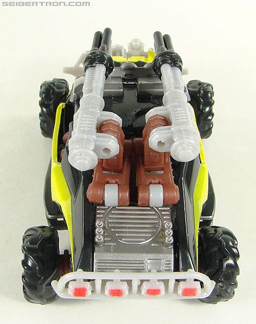 Transformers Hunt For The Decepticons Crankstart (Image #22 of 112)