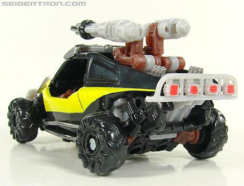 Transformers Hunt For The Decepticons Crankstart (Image #24 of 112)
