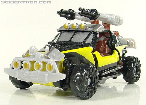 Transformers Hunt For The Decepticons Crankstart (Image #26 of 112)