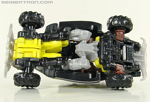 Transformers Hunt For The Decepticons Crankstart (Image #28 of 112)