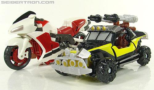 Transformers Hunt For The Decepticons Crankstart (Image #37 of 112)