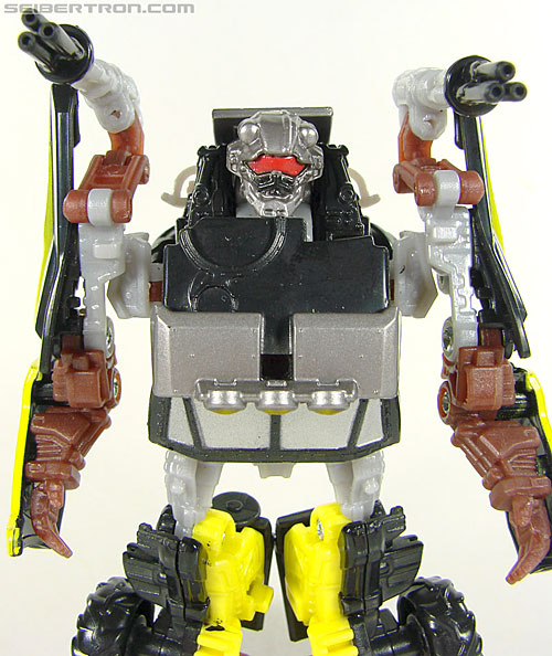 Transformers Hunt For The Decepticons Crankstart (Image #47 of 112)