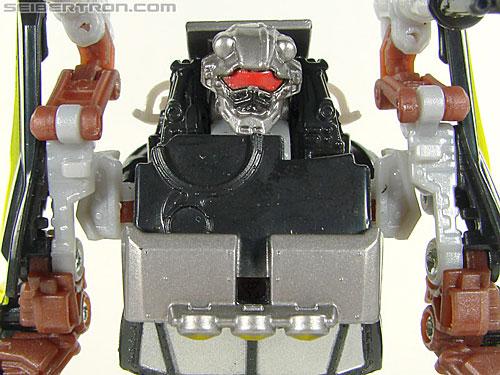 Transformers Hunt For The Decepticons Crankstart (Image #48 of 112)