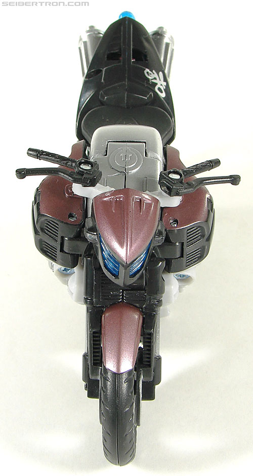Transformers Hunt For The Decepticons Elita-1 (Image #15 of 130)