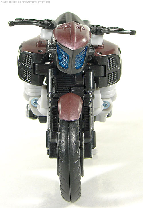 Transformers Hunt For The Decepticons Elita-1 (Image #16 of 130)