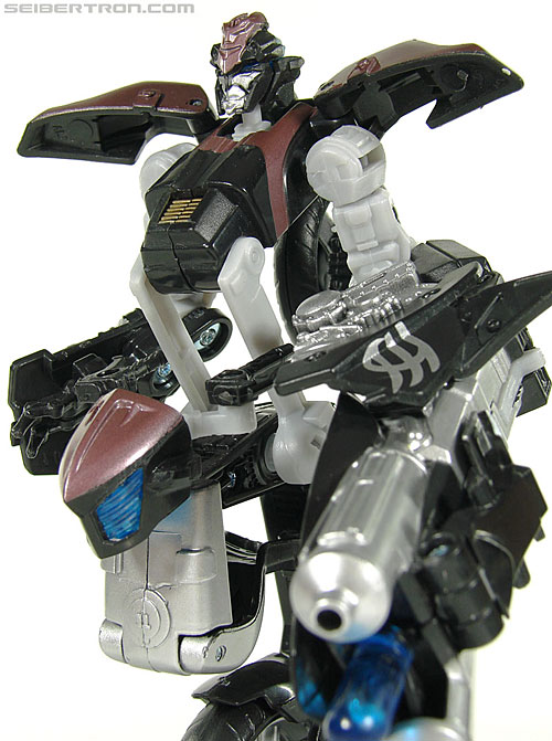 Transformers Hunt For The Decepticons Elita-1 (Image #80 of 130)
