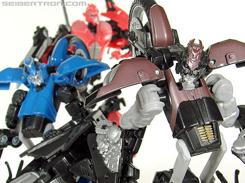 Transformers Hunt For The Decepticons Elita-1 (Image #129 of 130)