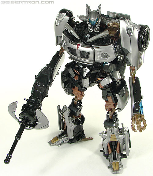 Transformers Live Action Movie News on Seibertron.com