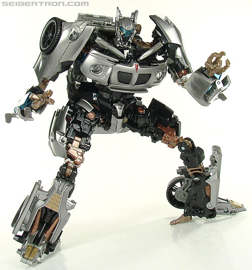 Best Transformers Toys And Action Figures : Top best transformers movie toys of onscreen characters