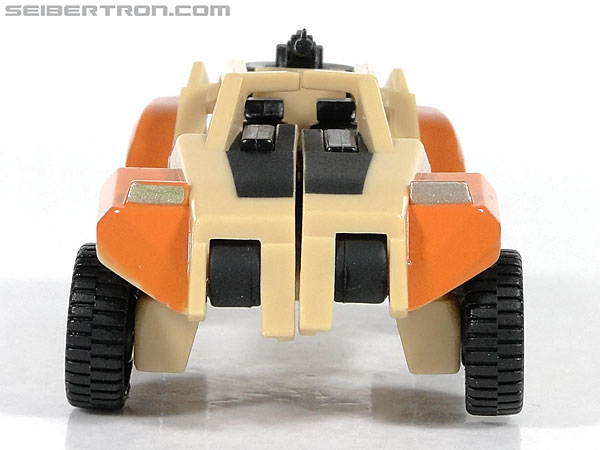 Transformers Hunt For The Decepticons Sandstorm (Image #13 of 80)