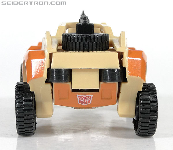 Transformers Hunt For The Decepticons Sandstorm (Image #18 of 80)