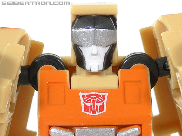 Transformers Hunt For The Decepticons Sandstorm (Image #37 of 80)