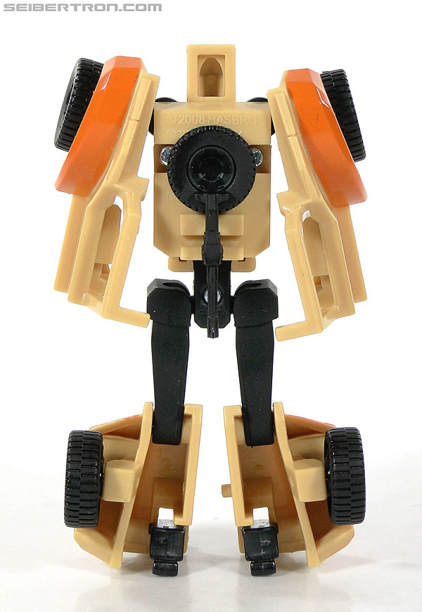 Transformers Hunt For The Decepticons Sandstorm (Image #44 of 80)