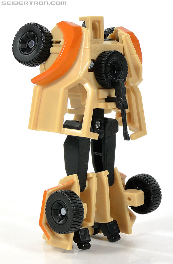 Transformers Hunt For The Decepticons Sandstorm (Image #45 of 80)