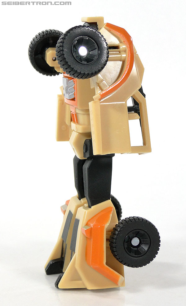 Transformers Hunt For The Decepticons Sandstorm (Image #46 of 80)