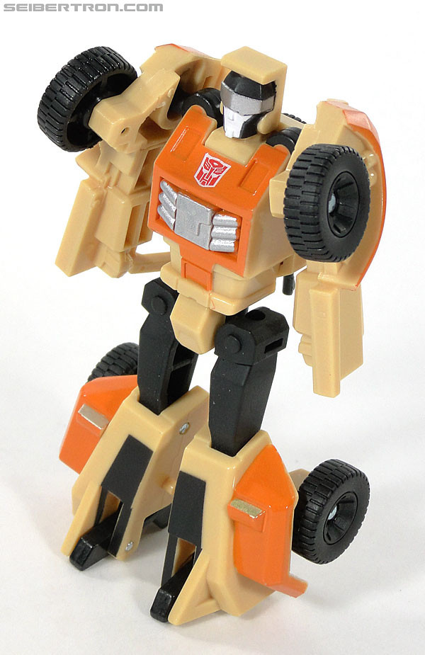 Transformers Hunt For The Decepticons Sandstorm (Image #48 of 80)