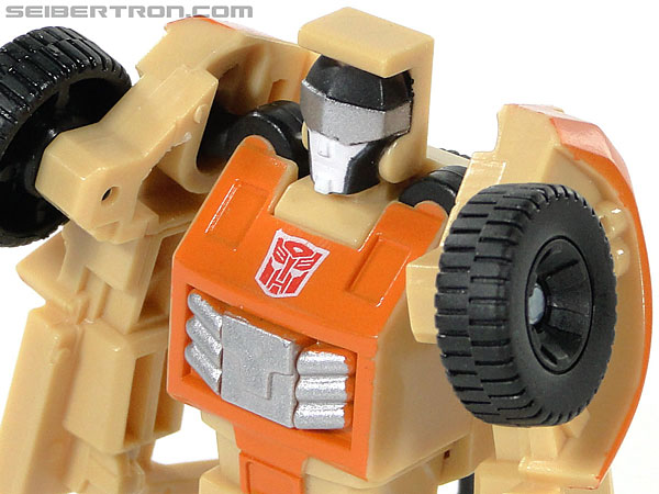 Transformers Hunt For The Decepticons Sandstorm (Image #50 of 80)