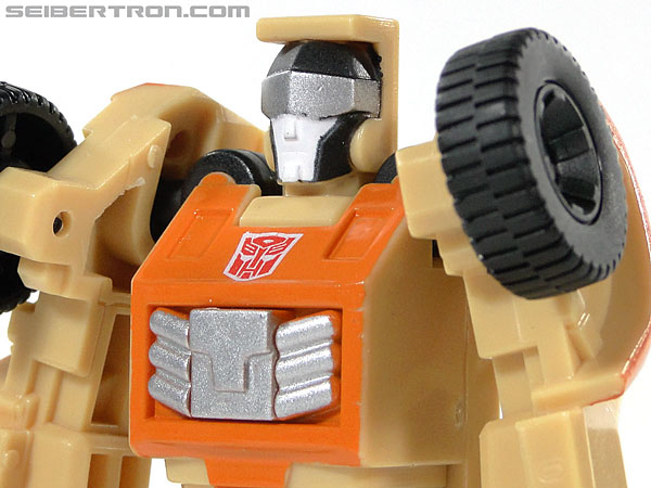 Transformers Hunt For The Decepticons Sandstorm (Image #52 of 80)
