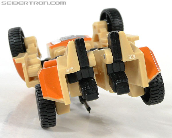 Transformers Hunt For The Decepticons Sandstorm (Image #53 of 80)