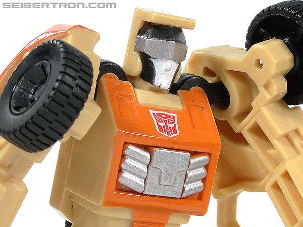 Transformers Hunt For The Decepticons Sandstorm (Image #56 of 80)
