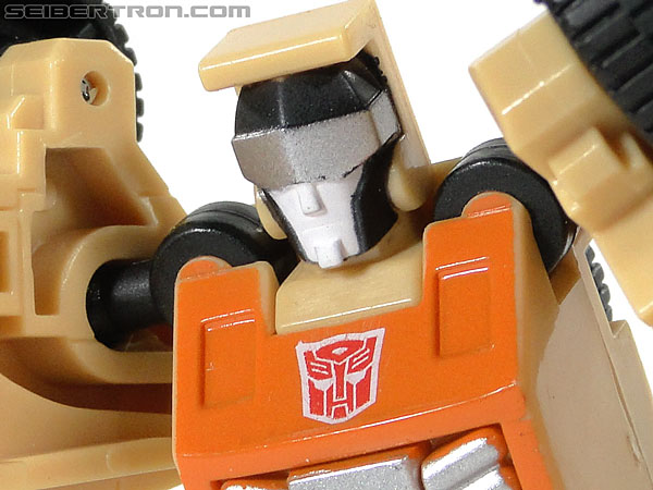 Transformers Hunt For The Decepticons Sandstorm (Image #60 of 80)