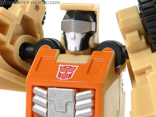 Transformers Hunt For The Decepticons Sandstorm (Image #62 of 80)