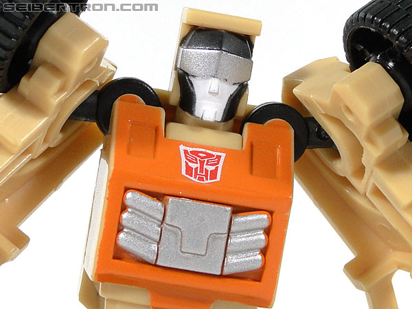 Transformers Hunt For The Decepticons Sandstorm (Image #64 of 80)