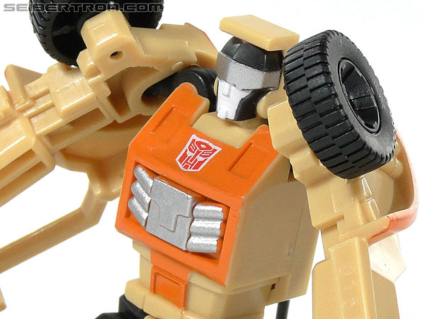 Transformers Hunt For The Decepticons Sandstorm (Image #67 of 80)