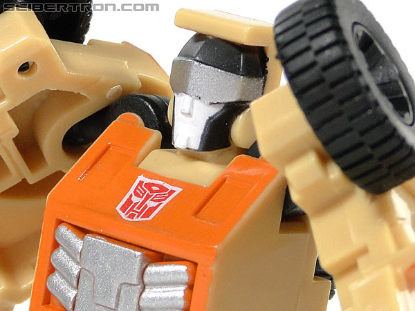 Transformers Hunt For The Decepticons Sandstorm (Image #69 of 80)