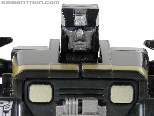 Hunt For The Decepticons Tracker Hound gallery
