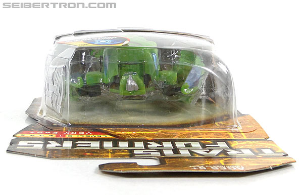 Transformers Hunt For The Decepticons Tuner Skids (Image #12 of 78)