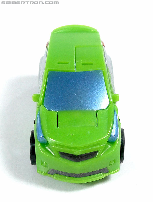 Transformers Hunt For The Decepticons Tuner Skids (Image #13 of 78)