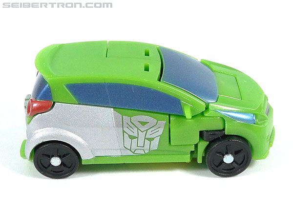 Transformers Hunt For The Decepticons Tuner Skids (Image #16 of 78)