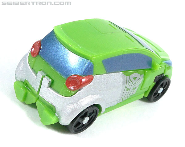 Transformers Hunt For The Decepticons Tuner Skids (Image #17 of 78)