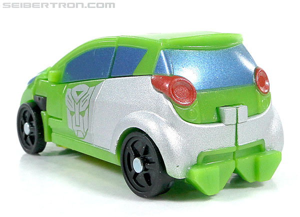 Transformers Hunt For The Decepticons Tuner Skids (Image #20 of 78)