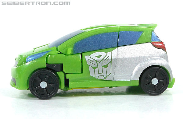 Transformers Hunt For The Decepticons Tuner Skids (Image #21 of 78)