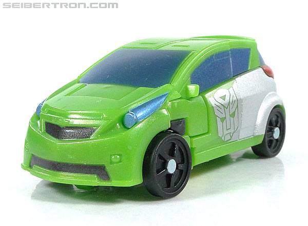 Transformers Hunt For The Decepticons Tuner Skids (Image #22 of 78)