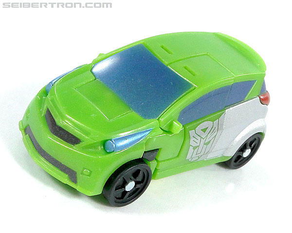 Transformers Hunt For The Decepticons Tuner Skids (Image #23 of 78)