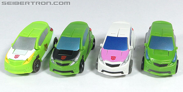Transformers Hunt For The Decepticons Tuner Skids (Image #25 of 78)