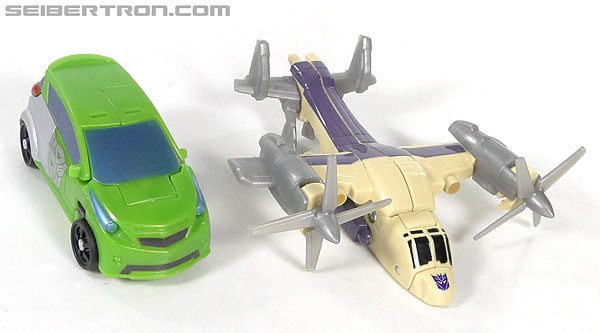 Transformers Hunt For The Decepticons Tuner Skids (Image #33 of 78)