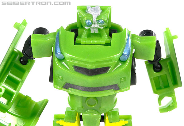 Transformers Hunt For The Decepticons Tuner Skids (Image #36 of 78)