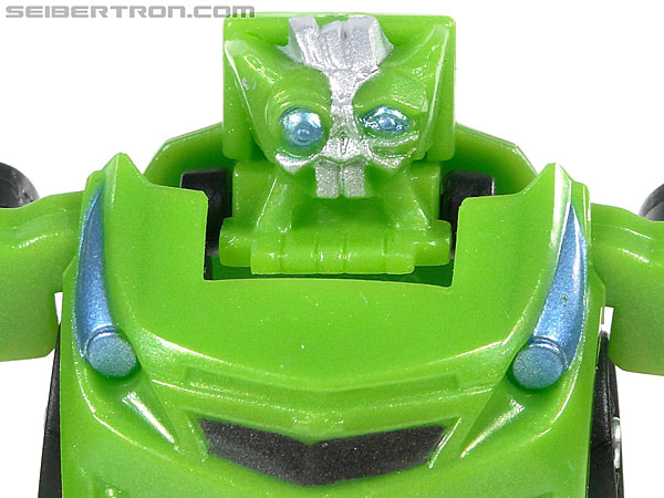 Transformers Hunt For The Decepticons Tuner Skids (Image #37 of 78)