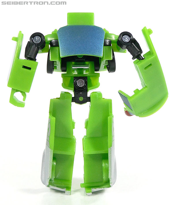 Transformers Hunt For The Decepticons Tuner Skids (Image #44 of 78)