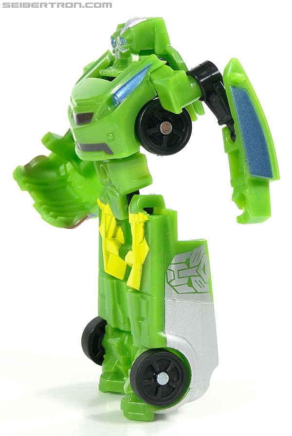 Transformers Hunt For The Decepticons Tuner Skids (Image #46 of 78)