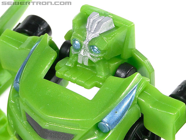 Transformers Hunt For The Decepticons Tuner Skids (Image #50 of 78)